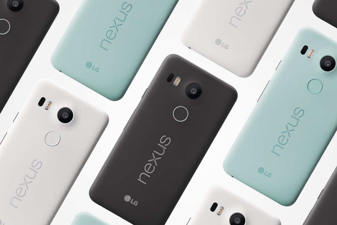 2016 HTC Nexus news and rumors