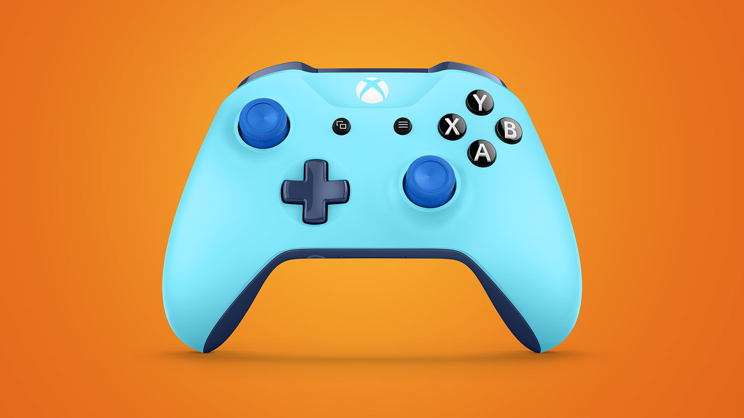 First batch of Xbox Design Lab custom controllers arrives in September