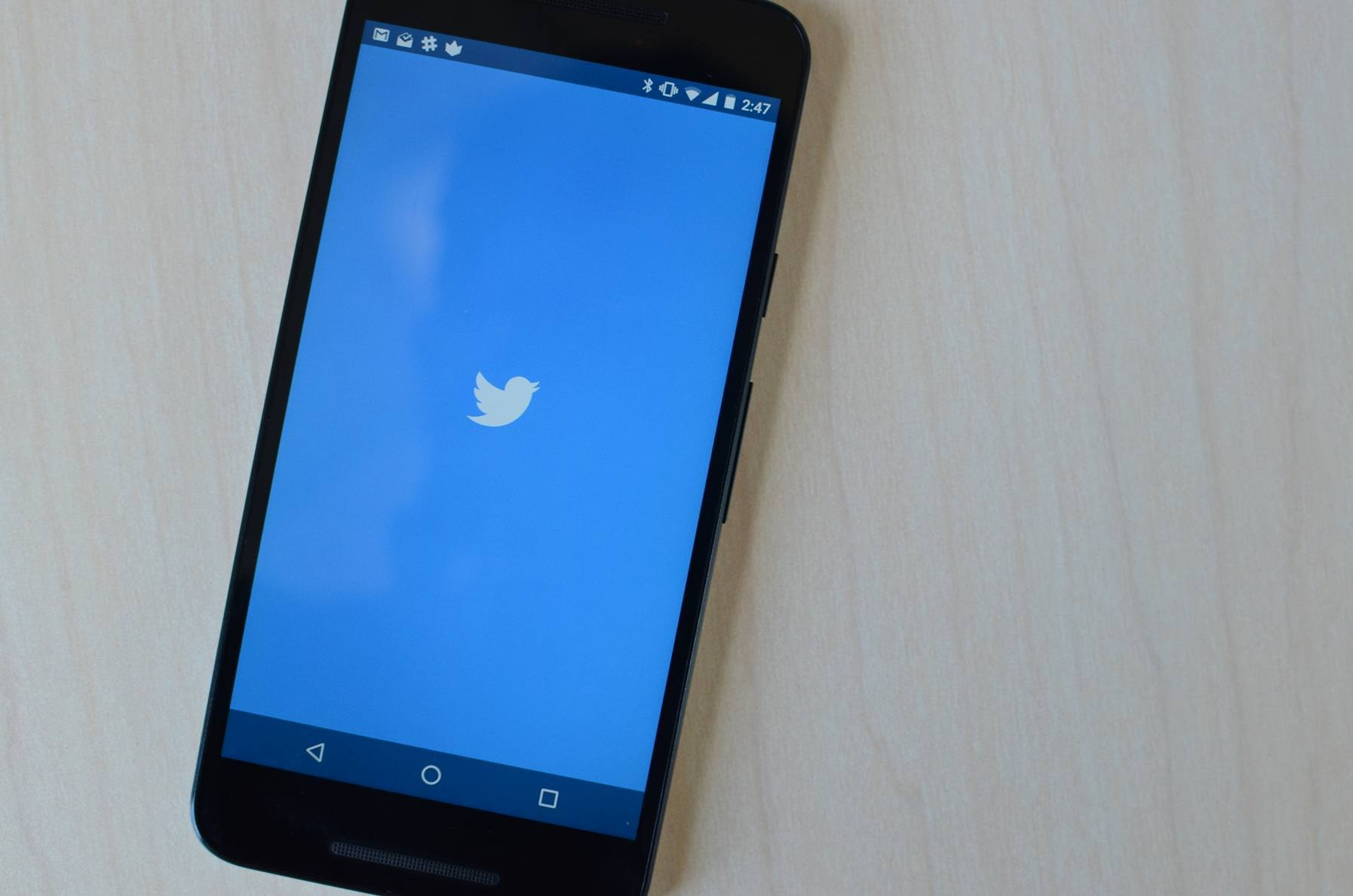 Report: Disney seriously considering Twitter takeover bid