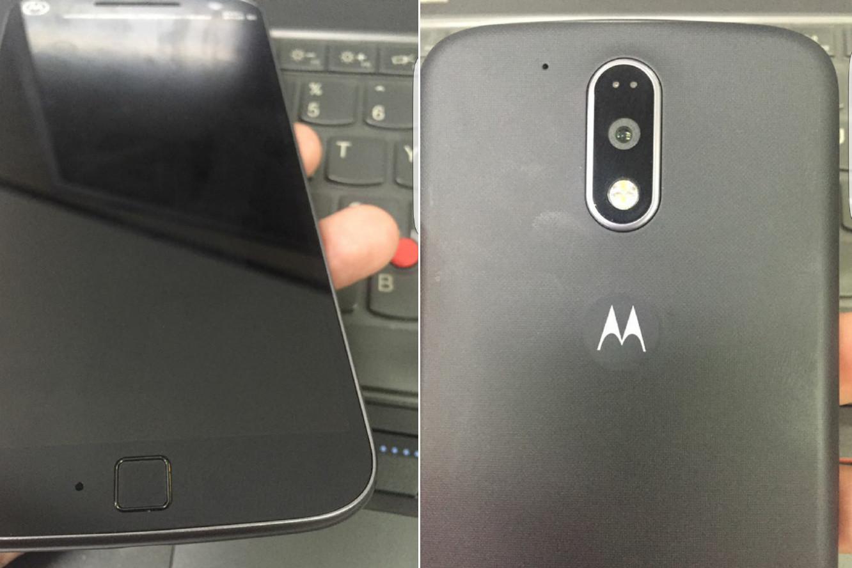 Motorola Moto G 2016 news and rumors