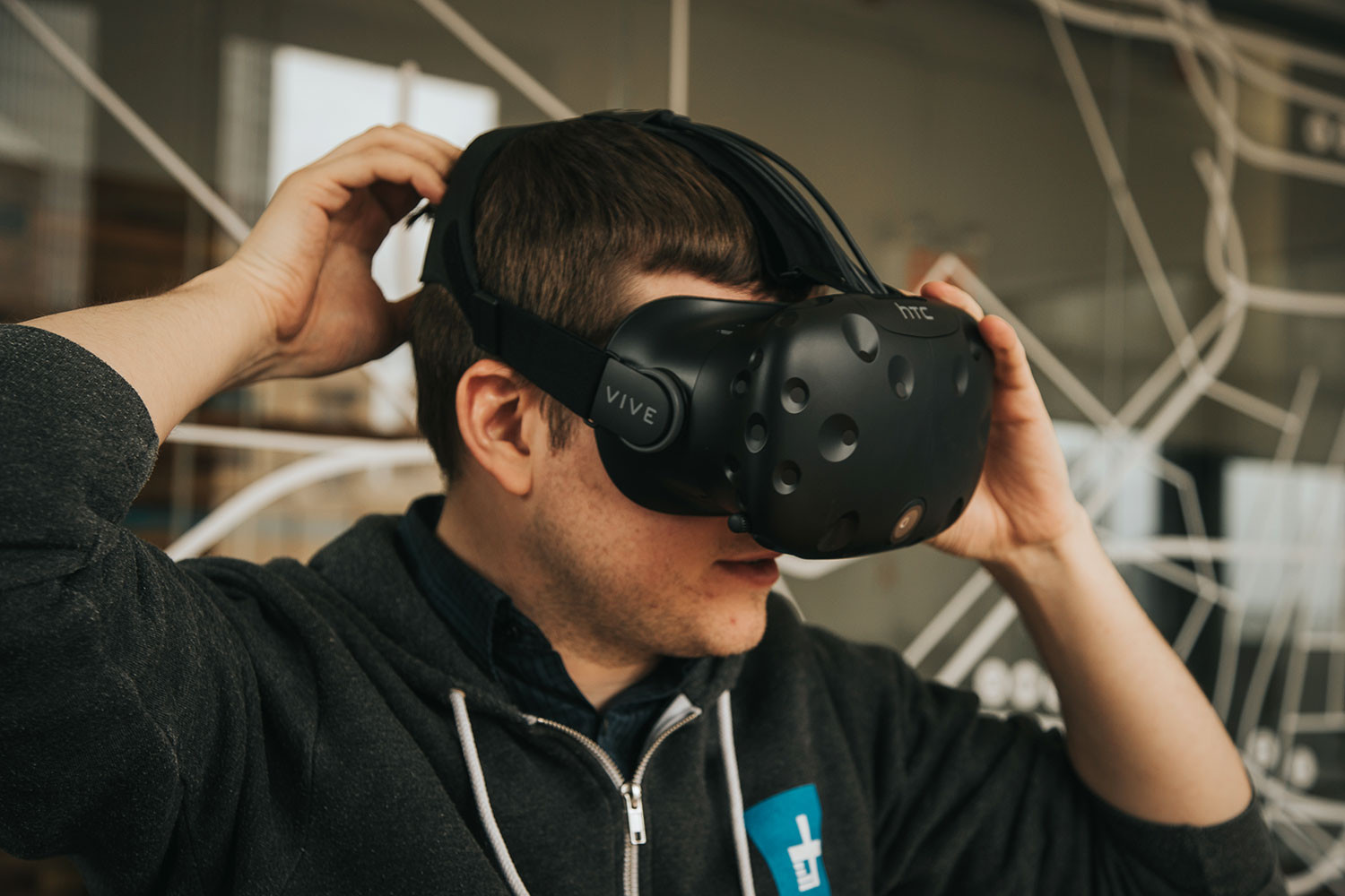 The best VR headset you can buy