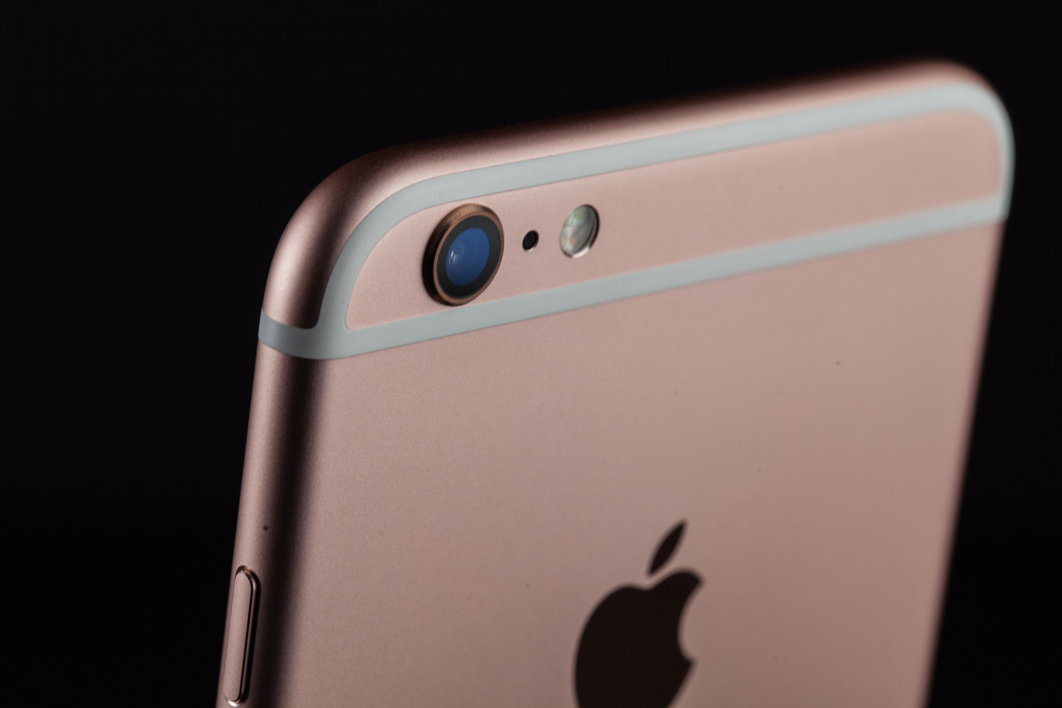 iPhone 7 rumors and news leaks