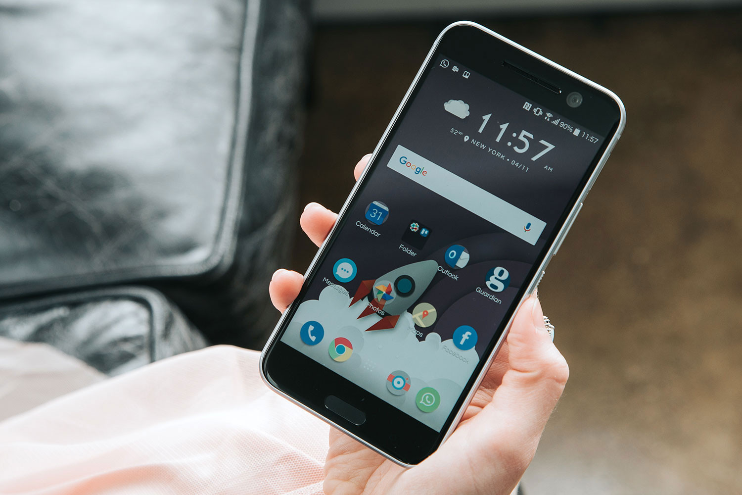 15 tricky HTC 10 problems and how to fix them