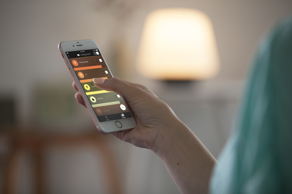 Philips turns to its Hue 2.0 user base before rolling out a much-needed app update