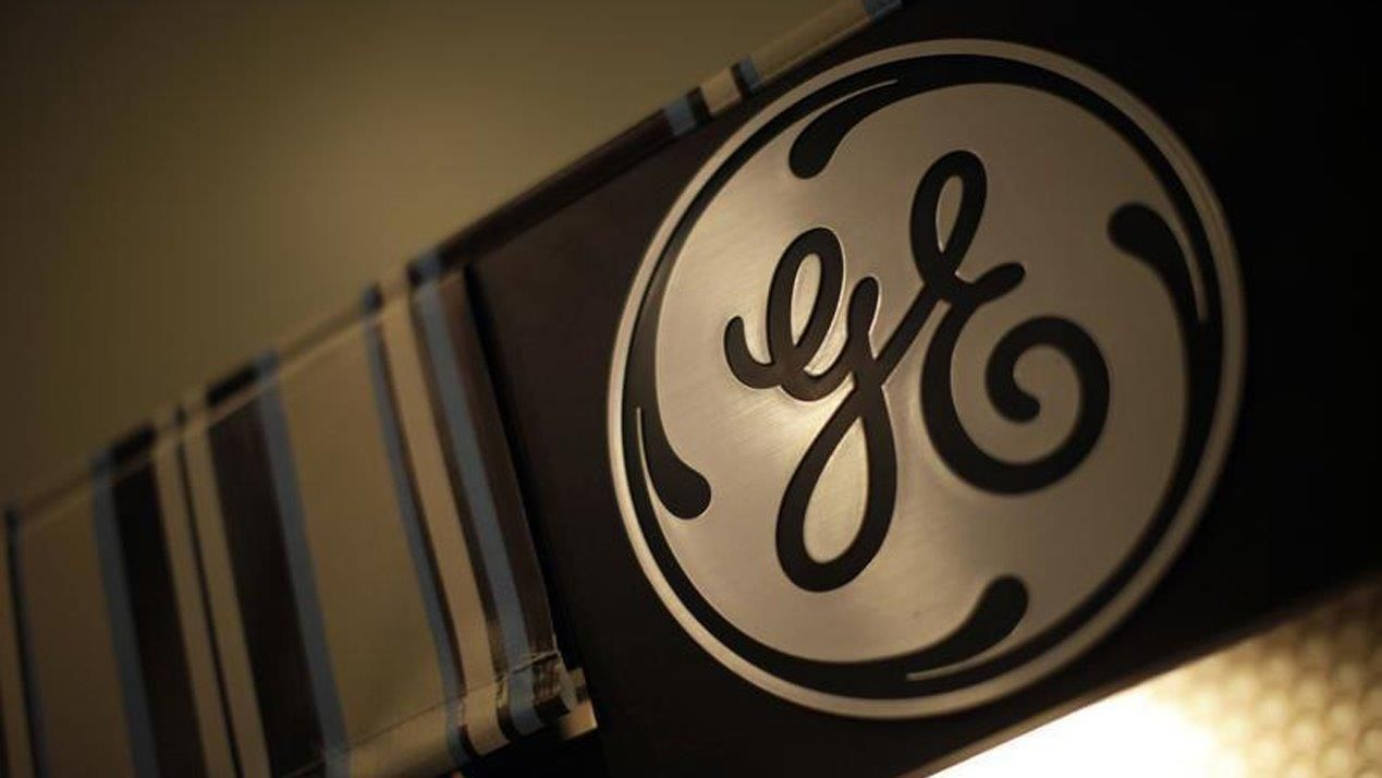 Will Baker Hughes rescue General Electric?