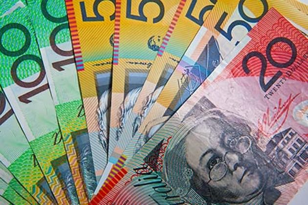 AUD/USD Forex Technical Analysis – Debelle's Dovish Comments May Have Stopped the Rally