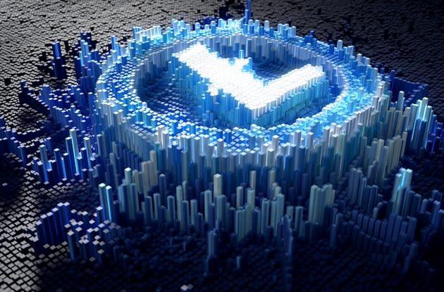 Bitcoin Cash, Litecoin and Ripple Daily Analysis – 04/02/18