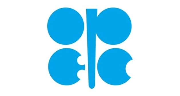 Oil Price Fundamental Daily Forecast – Oil Ministers May Try to Limit Libyan, Nigerian Production at Key OPEC Meeting