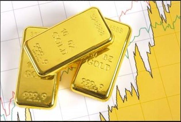 Price of Gold Fundamental Weekly Forecast – Falling Treasury Yields Will Be Bullish