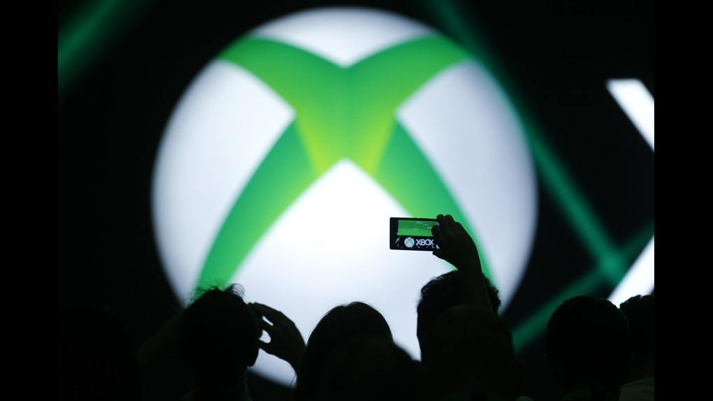 Xbox Boss Wants Gamers To Be Proud That Windows Is A Microsoft Product