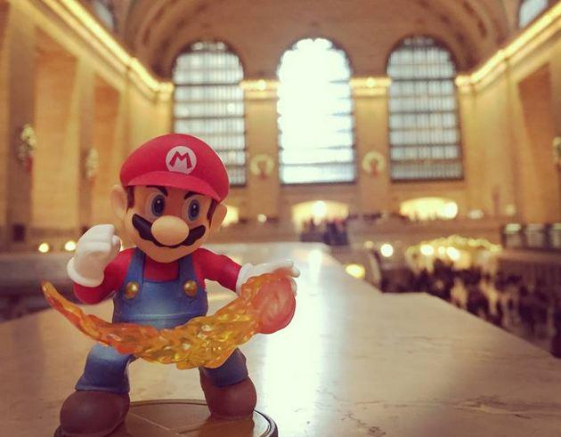 Nintendo's Decision Making Process Too Slow, Too Safe, Ex-Exec Says