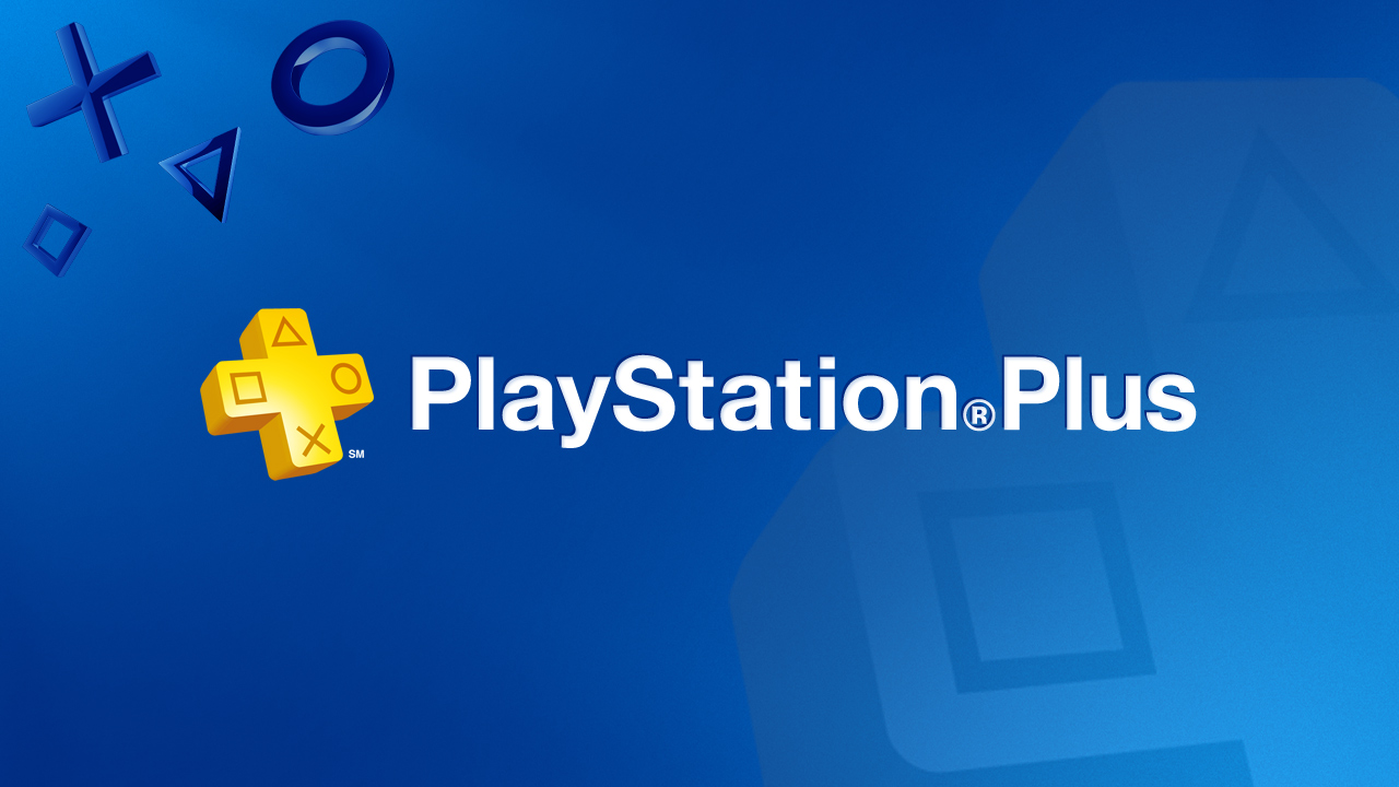 March's Free PlayStation Plus Games Not Ready to Be Announced