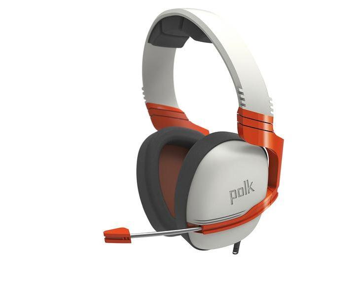 $90 Xbox One Gaming Headset Promises