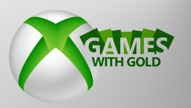 Xbox's Games With Gold 2014 Library Would Normally Cost $585
