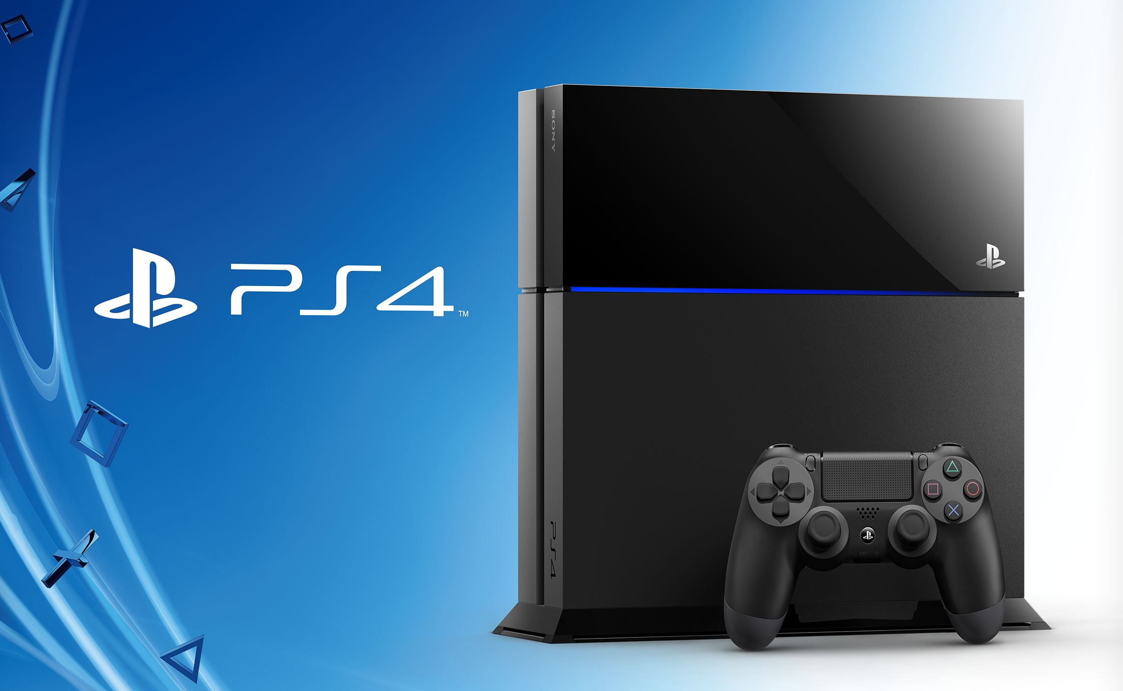 $360 PS4 Bundle Includes One of Four Games and PlayStation Plus for 6 Months