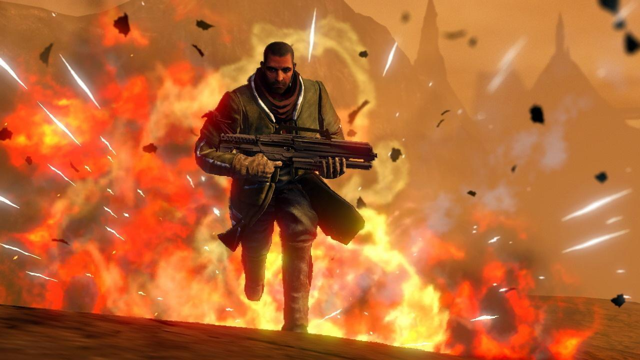 Xbox Free Games With Gold November for Xbox One and 360