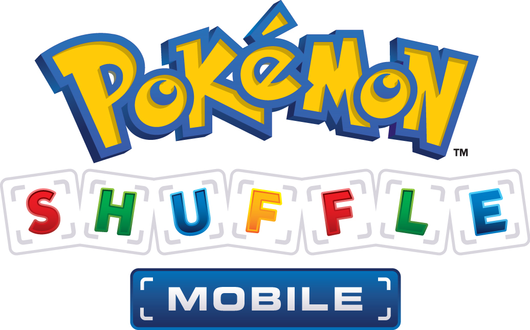After 4.5M Downloads on 3DS, Pokemon Shuffle Coming to Mobiles