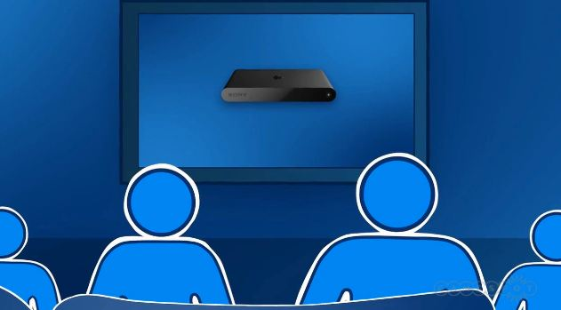 What's PlayStation TV All About? This Video Explains