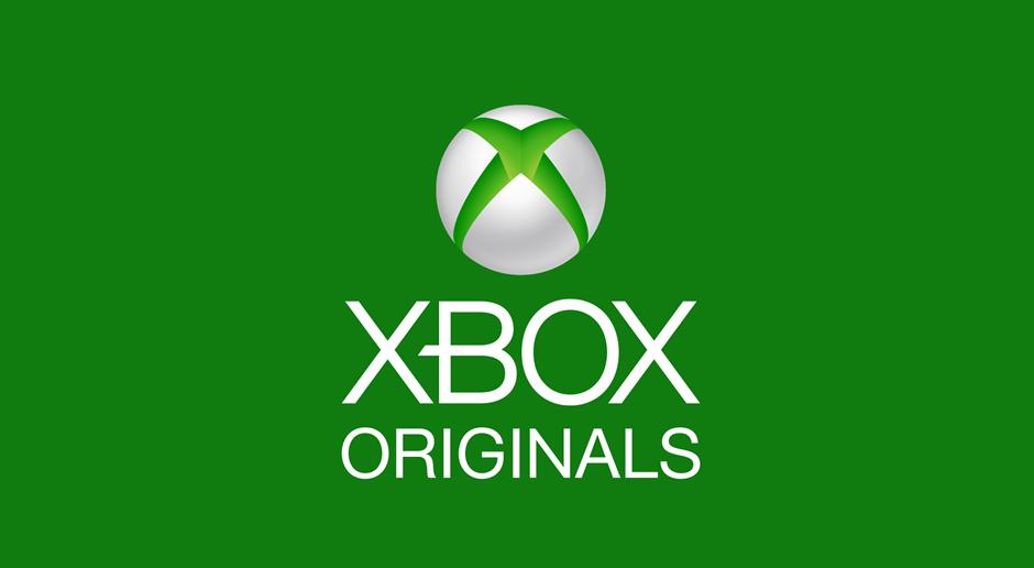 Microsoft Shuts Down Xbox Entertainment [Update]