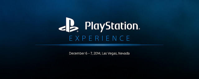PlayStation Experience Event Is