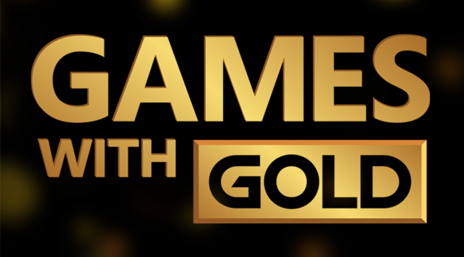 Xbox Free Games With Gold April for Xbox One and 360 Revealed
