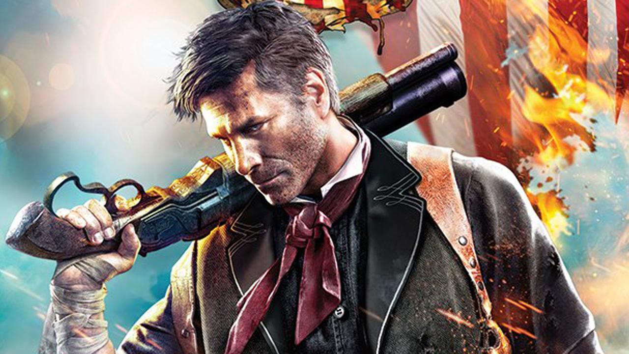 Free Xbox Games for March: Tomb Raider, BioShock Infinite, Rayman Legends