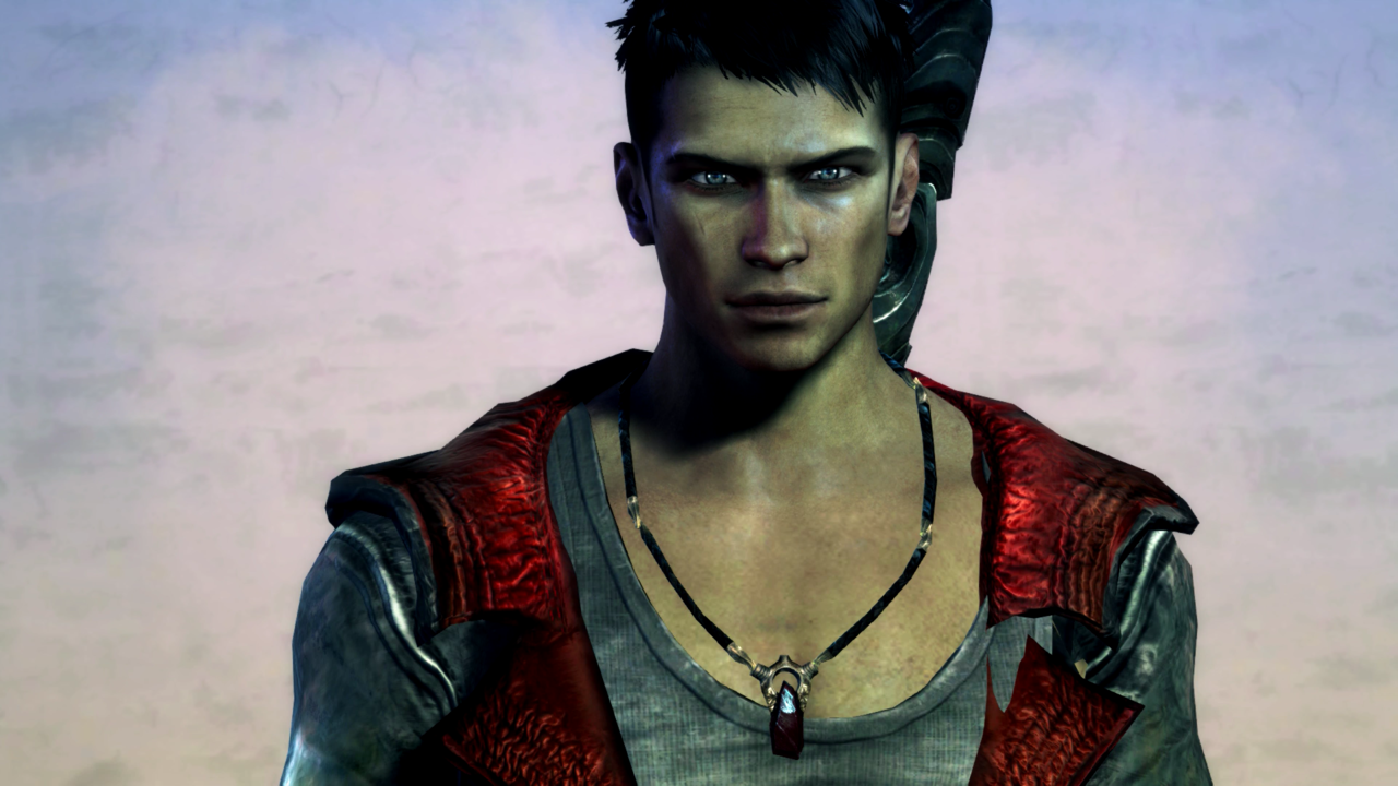 Watch Xbox One/PS4 DMC: Definitive Edition's 1080p/60fps Gameplay Trailer