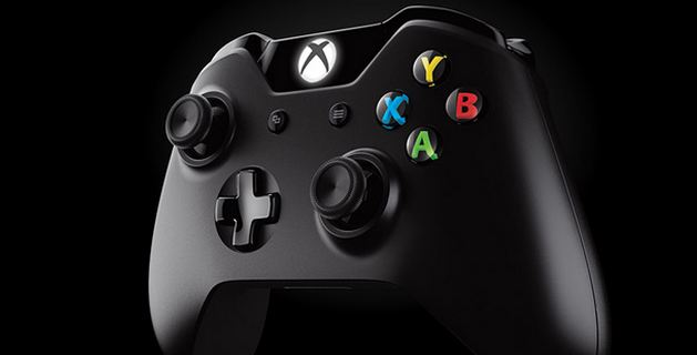 New Xbox One IP In The Works That Will