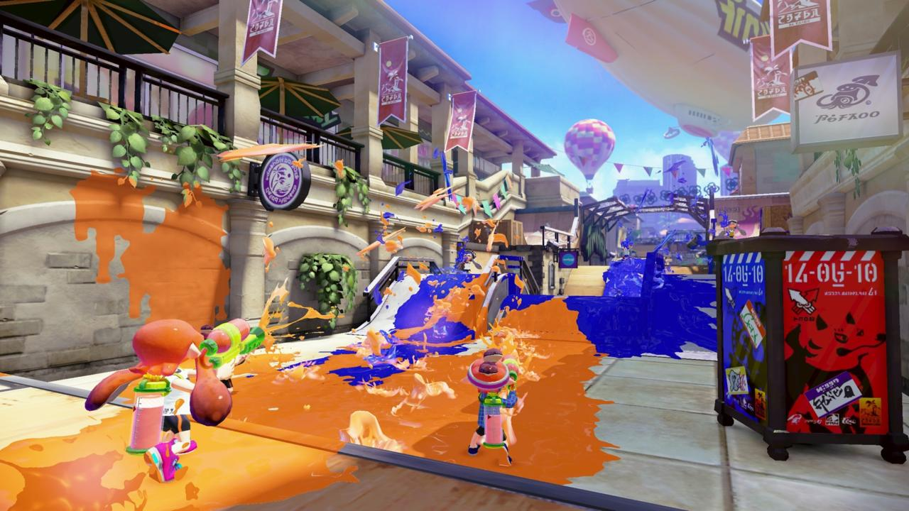 Gaming Deals: $275 Wii U Bundle, $350 Assassin's Creed Xbox One + $50 Gift Card