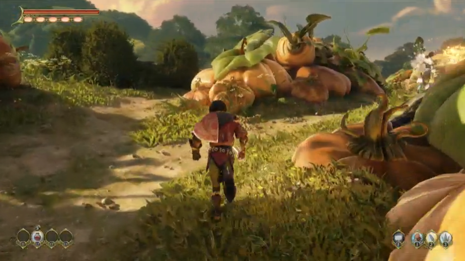 Fable Legends Coming to PC, Supports Xbox One Cross-Platform Play