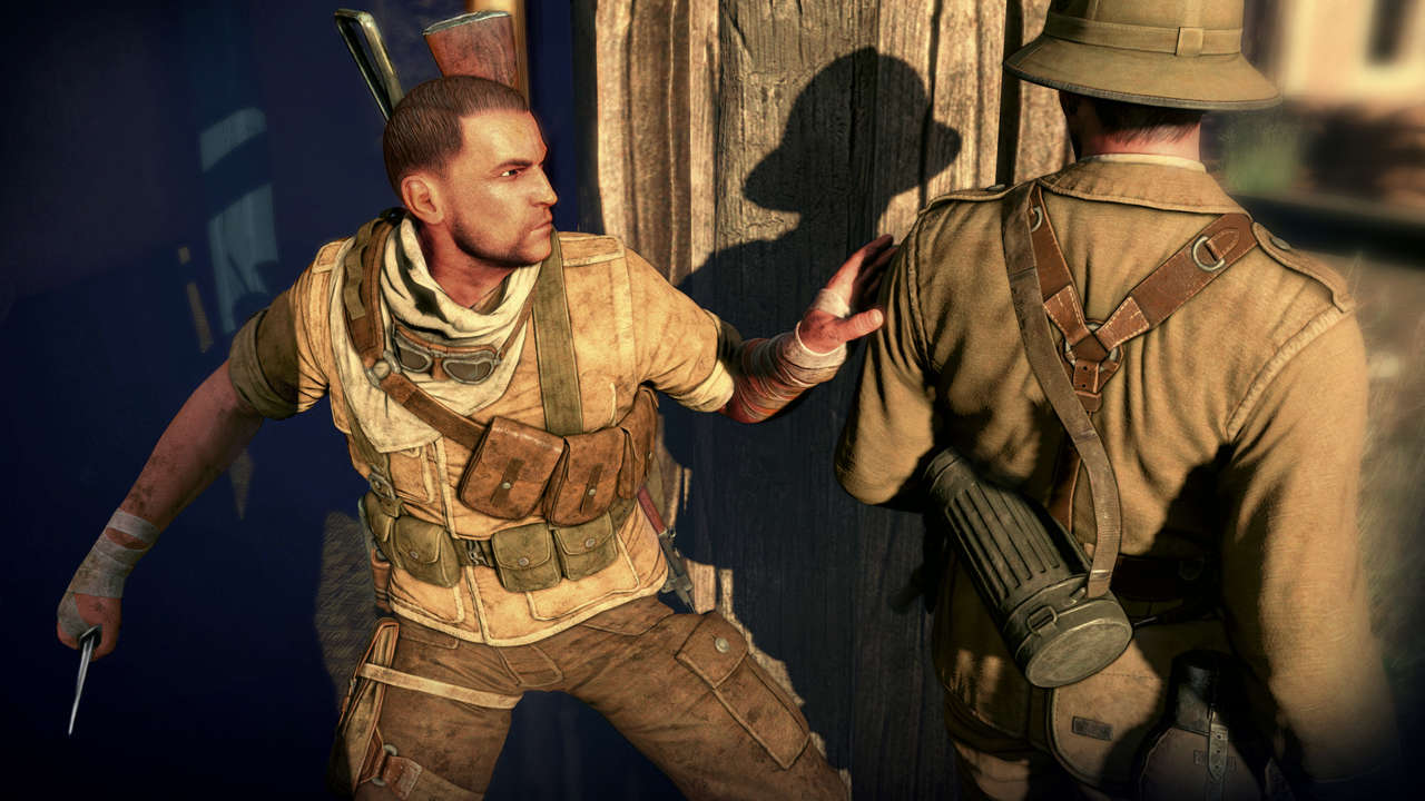 Assassin's Creed and Far Cry Discounted in Xbox One/360 Weekly Deals