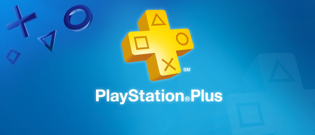 PlayStation Plus Games of 2014 Would Normally Cost $1,350