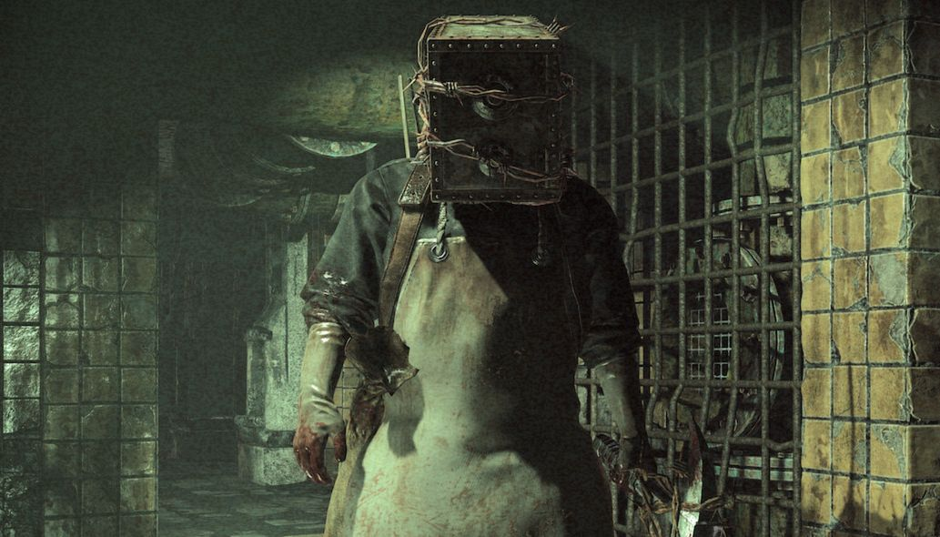 Gaming Deals: $15 Evil Within, $349 Xbox One Halo Bundle With Free Game