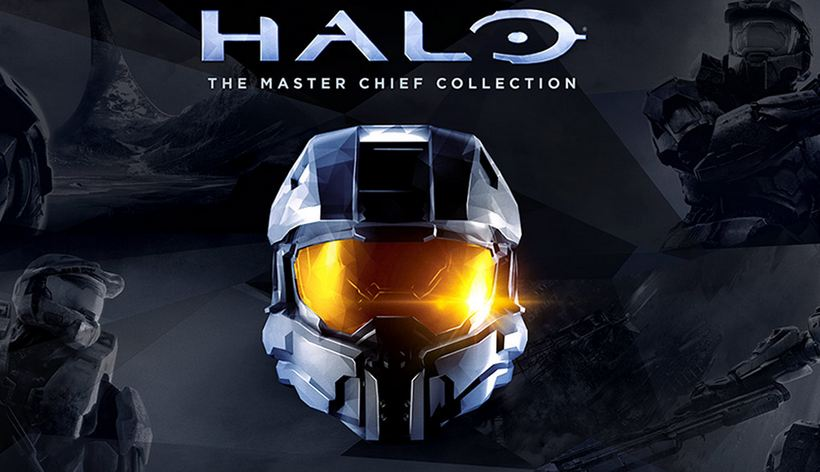 Check Out Some Xbox One Halo 2 HD Shotgun and Sniper Footage