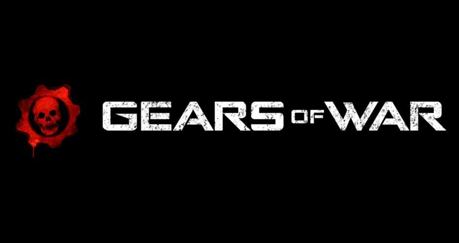 Microsoft Exec Accidentally Gives Hope for Xbox One Gears of War Collection