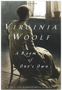 virginia woolf 1929 essay Spanning the years in which virginia woolf penned her classic novel the waves and worked on flush, the nonfiction pieces in this fifth volume provide further insight.