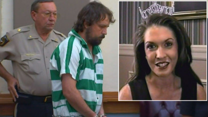 Arrest Made in Cold Case Murder of Georgia Beauty Queen After Tip Leads to Suspect