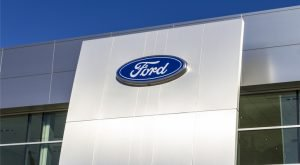Is Ford Motor Company (F) Stock Undervalued, Or Cheap for a Reason?