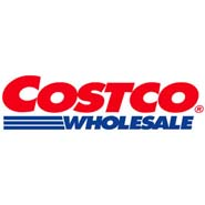 Costco Emergency Kits for the Apocalypse: What They Cost and Contain