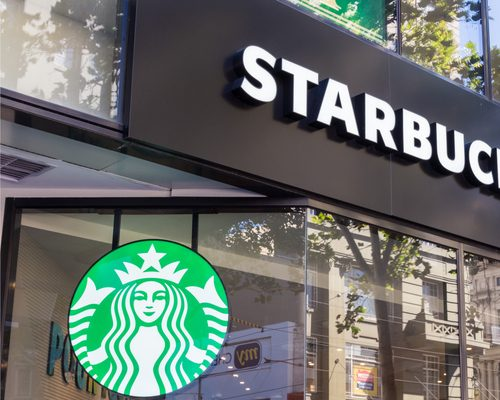 Sell Starbucks Corporation (SBUX) Stock Because It's Not Going Up Any Time Soon
