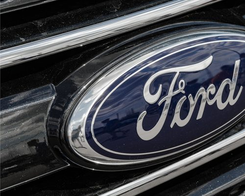 Is Ford Motor Company (F) Stock a Buy After Its Blowout Q2 Earnings?