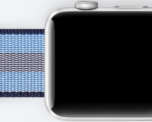 Apple Inc. Faces Another Fire With Apple Watch 3 Display Problems