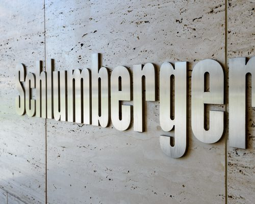 Trade of the Day: Schlumberger Limited. (SLB) Stock Is Showing a Spark