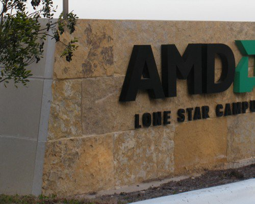 Advanced Micro Devices, Inc. (AMD) Stock Faces Its REAL Test Soon