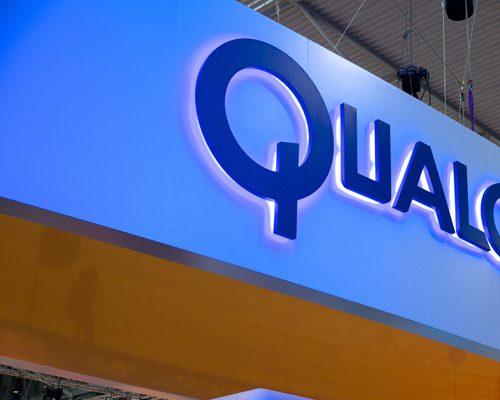Why Qualcomm, Inc. (QCOM) Stock Is Heading to $70