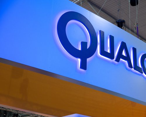 QCOM Stock Should Be a Lot Cheaper Before You Buy