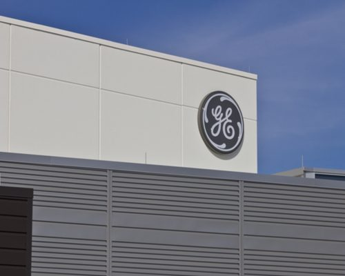 How Low Will General Electric Company (GE) Stock Go?