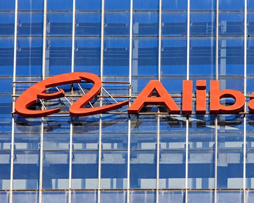 Use Alibaba Group Holding Ltd For a 300% Return on Earnings & Singles Day