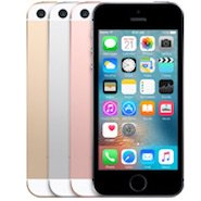 Wednesday Apple Rumors: A New iPhone SE May Come in August