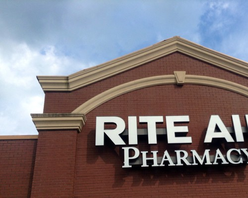 Why Now Is NOT the Time to Sell Rite Aid Corporation Stock